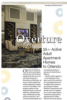 Post  Overture Layout sample-1.jpg