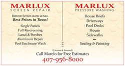 DPP Marlux 1-8H Hi.jpg