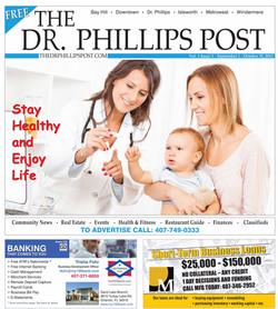 Front page Post DPP sep1_oct15 2013 (P01) Lo.jpg