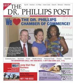 Dr. Phillips POST  feb1_mar21 2015_web.jpg