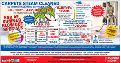 DPP Prem Clean 1-2Hnew Lo (2).jpg