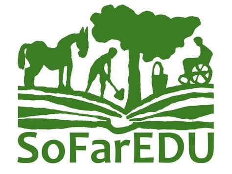 Infoveranstaltung zur Sozialen Landwirtschaft