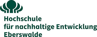 HNEE_Logo_Dt_gruen.jpg