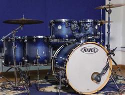 drumsD.jpg