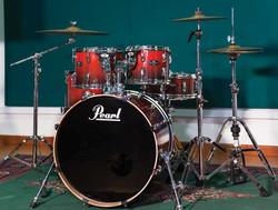drums2B.jpg