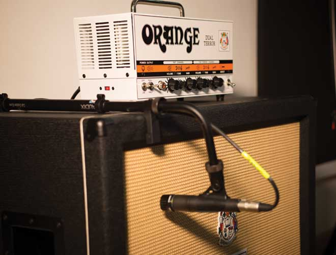 orangeA.jpg