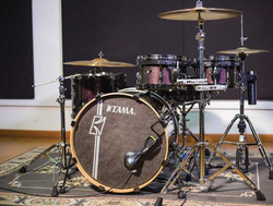 drumsA.jpg
