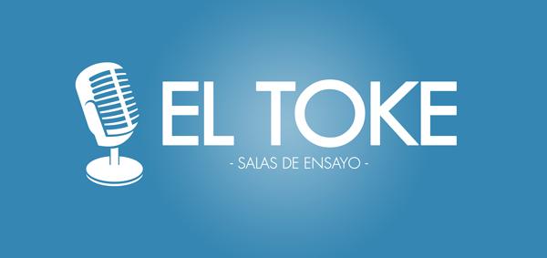 LOGO_ElToke.png