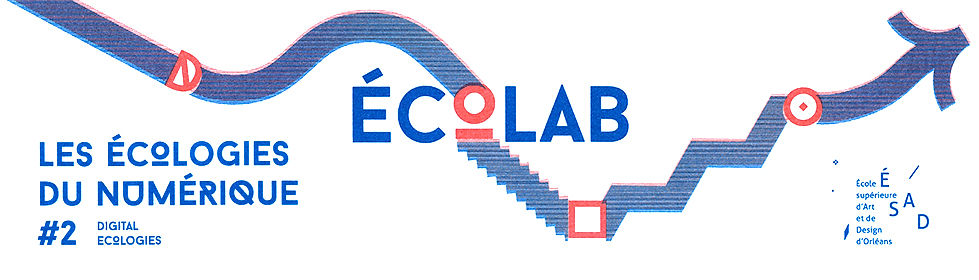 ECOLAB_corrige (1).jpg