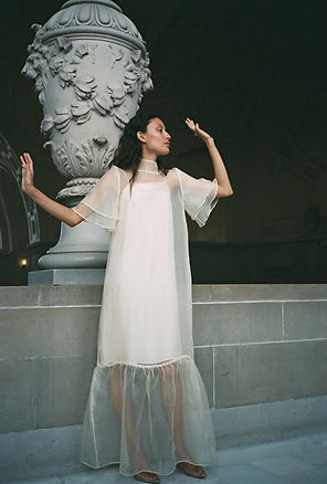Barre-Silk-Organza-Dress_02_1080x.jpg