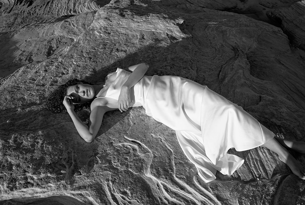 Anti Bride - Kurnell-10.jpg