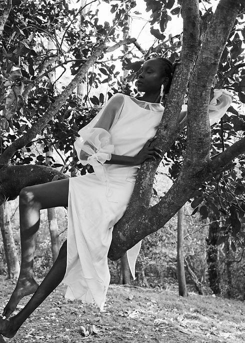 Anti Bride_Camelia Gardens-54.jpg