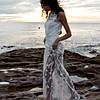 Alca Line Bridal