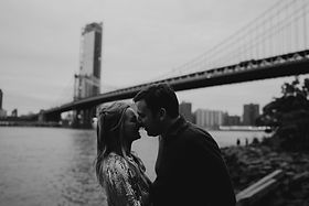 Brooklyn_Wedding_Photographer51.jpg