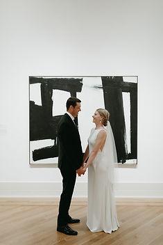 shannon&eric-wedding-richmond-virginia-2021-peytoncurry-3865.jpg