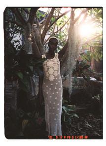 Anti Bride - Doen-20.jpg