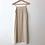 Thumbnail: Short Silk Wedding Slip