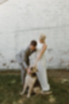 Wedding_DanKim_20190824_176.jpg