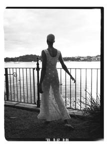 Anti Bride - Doen-28.jpg