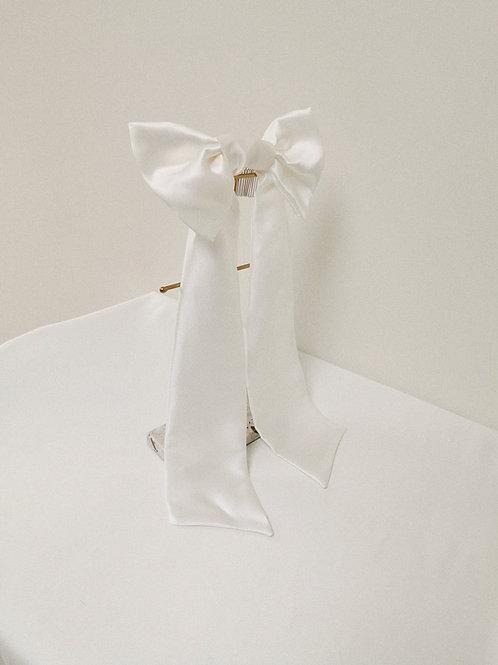 The Bridal Bow