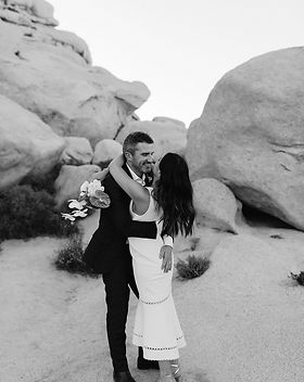 Anna-Andy-Joshua-Tree-National-Park_055.