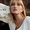 Nikki Witt Jewellery