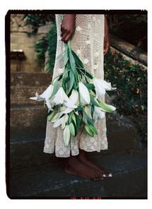 Anti Bride - Doen-26.jpg