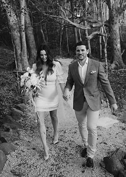 Joelyn & Nathan-154.jpg