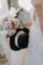 SantoriniWedding-DaysMadeOfLove-50.jpg