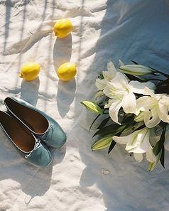 Anti Bride - Doen-1.jpg