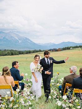 AOP_Jayne+Thomas_Carbondale_Colorado_Wedding-444.jpg