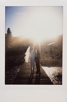 Lauren_Sam_Polaroids-3.jpg