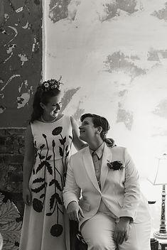 Olivia_Jaclyn_New_Orleans_Wedding_Sophie