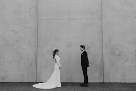 Meghan_Dustin_Wedding-118.jpg