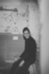 Rinat_Dec31_24.jpg