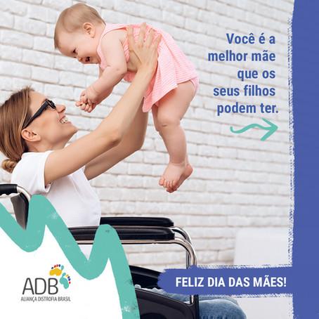 Artigo: A desconstrução da maternidade perfeita
