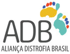 logo-ADB-(2).png