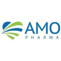 AMO Pharmo inicia estudo clínico fase 2/3 para AMO Distrofia Miotônica tipo 1 (Steinert)