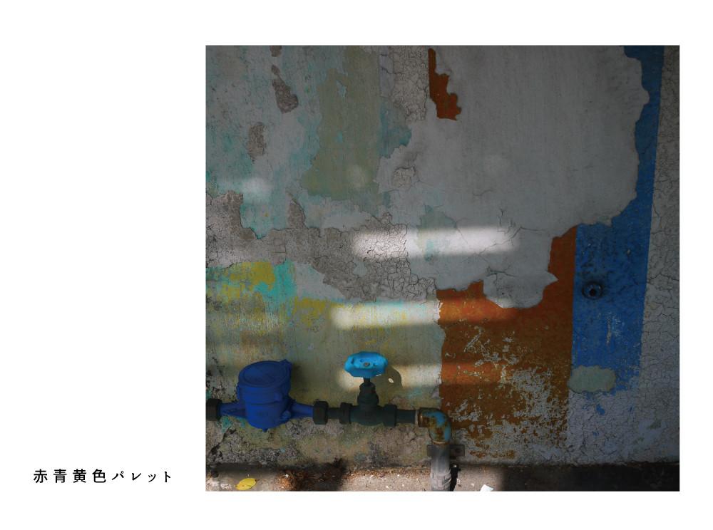 futenma_0511_2.jpg