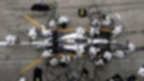 Formula1.jpg