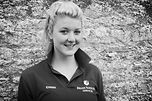 Emma Clavin - Brush Farriery Services
