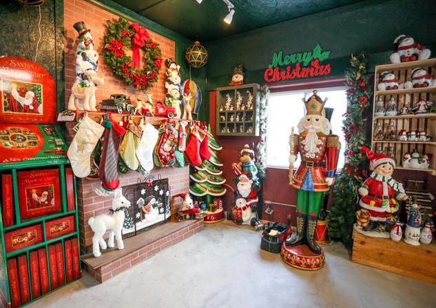 The Christmas Tree_2017 (10).jpg