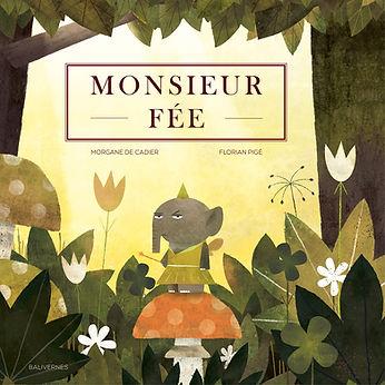 CouvRVB_MonsieurFee_150.jpg