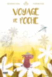 Cover Voyage de poche.jpg