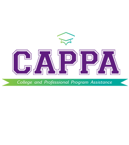 Cappa Logo FINAL.png
