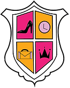 SBU-logo.png
