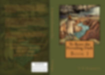 Book1 Cover 06252018.jpg