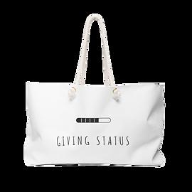 giving-status-weekender-bag-removebg-pre