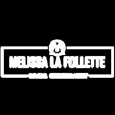 Melissa La Follette_Watermark White.png
