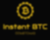 InstantBTC Logo2.png
